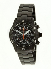 H3 Tactical H3.322221.09 Commander Mens Watch