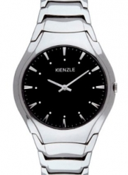 Kienzle Men's Elegance Ultra Slim Watch V71091337400
