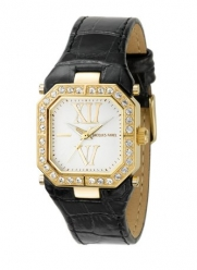 Jacques Farel Fck2237 Fashion Ladies Watch