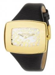 Jacques Farel Ftn7878 Fashion Ladies Watch