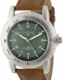 Coleman Men's 40647 Analog Casual Watch