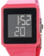 ELLETIME Women's EG50001P04E ELLE Girl Pink Clock Lock Watch