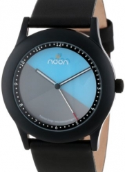 noon copenhagen Men's 17-022 Watch
