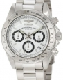 Invicta Men's 9211 Speedway Collection Chronograph Watch