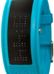 Black Dice Bd-044-09 Guru Watch