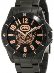 Rhino by Marc Ecko Women's E8M041MV Bold Graphic Detailed Watch