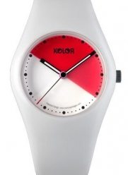 noon copenhagen Women's 01-050 Kolors Watch