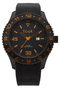 French Connection Fc1094oo Sports Mens Watch