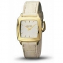 Moschino Women's Time For Bloom Watch MW0087