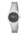 Citizen Women's EW1410-50E Eco-Drive Stainless Steel Watch