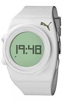 pu910851004 wrist watches