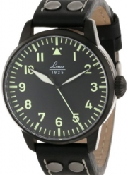 Laco / 1925 Men's 861759 Laco 1925 Pilot Classic Analog Watch