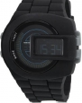 Men Watches Diesel DIESEL VIEWFINDER