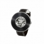 Moschino Women's Time for Music watch #MW0010