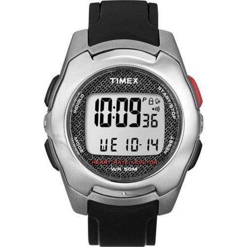TIMCG T5K470F5 Heart Rate Monitors Full-Size Black