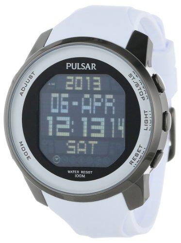 pulsar s pq2015 classic digital pulsar pulsar