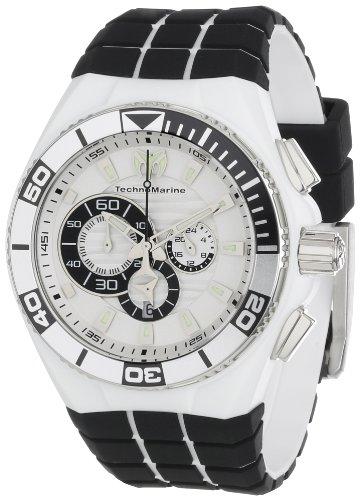 technomarine men u0026 39 s 112015 cruise locker nylon strap watch  technomarine  technomarine  112015