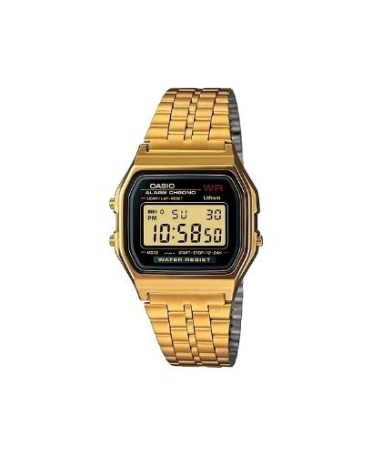 casio 593 wrist watches. Black Bedroom Furniture Sets. Home Design Ideas