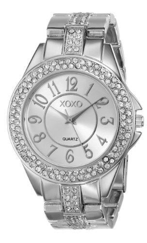 Xoxo xo5463 wrist watches for Watches xoxo