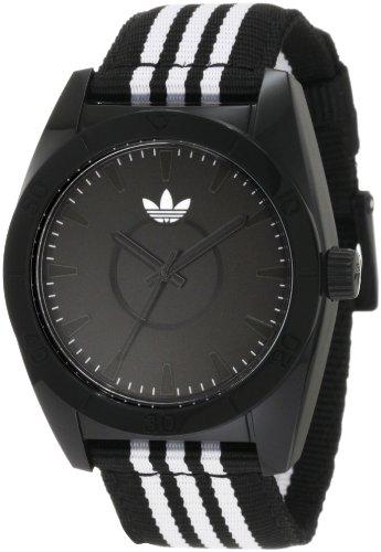 Adidas Performance Adh2659 Wrist Watches