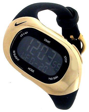 nike s fitness wr0104 079 nike nike