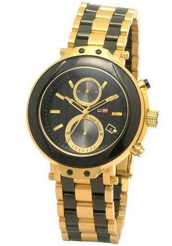 Mens Watches Images Decorating Ideas Watch Big Face