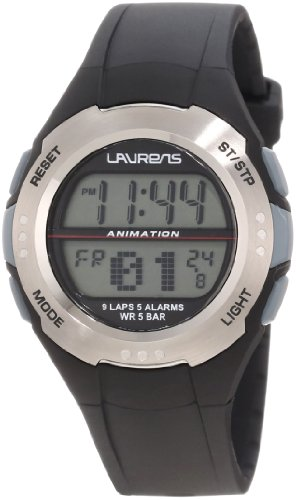 laurens s m025j900y multifunction digital