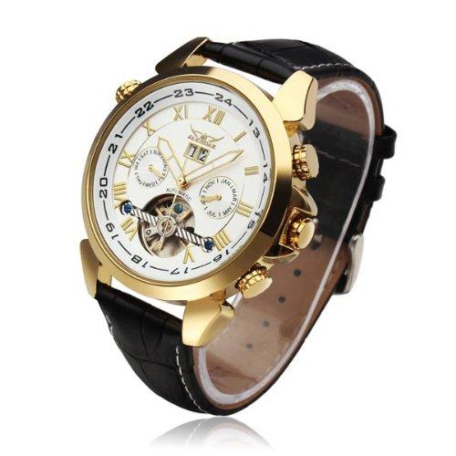 replica luxury watches for men