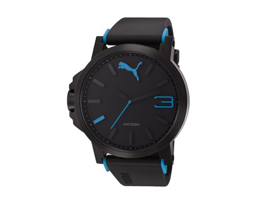 Puma ultrasize watch
