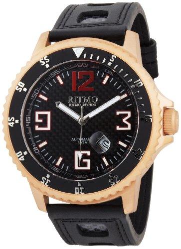 Amazon.com: Ritmo Mundo Men's 221 Red INDYCAR Series ...