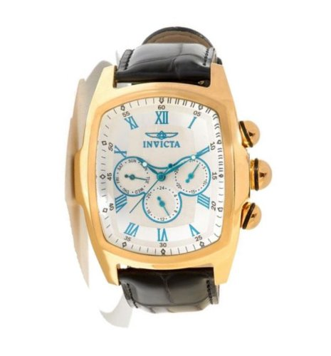 sunray cougar women Find great deals for invicta men's 3644 speedway collection cougar chronograph watch shop with confidence on ebay.