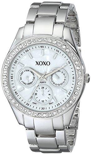 Xoxo xo5301a wrist watches for Watches xoxo