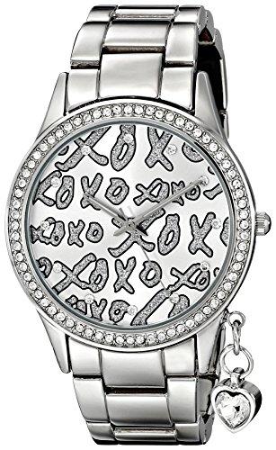 Xoxo xo5144 wrist watches for Watches xoxo