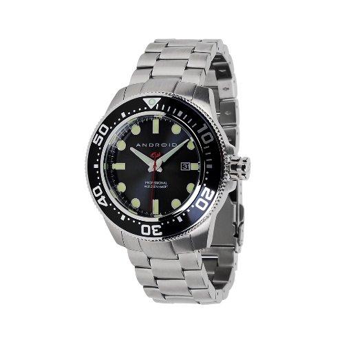 Gold watches men s watches women s watches kids watches luxury watches