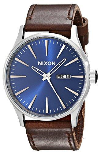 Amazon.com: nixon watch band replacement